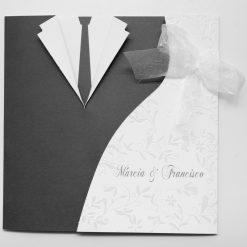 aniversario de bodas, Azul, bodas, bodas de papel, bodas de plata, Branco / Creme, bridal shower invitations, casament, casamento, casamiento, cheap wedding invitations, convite, convite batizado, convite casamento, convite cha de bebe, convite de casamento, convite de casamento acrílico, convite online, convites de casamento portugal, Convites Elegantes, Convites Florais, Convites Simples / Modernos, invitaciones de bod, invitaciones de boda, invitaciones de boda acrílicas, invitation card, marriage card, marriage invitation, marriage invitation card, matrimonio civil, noche de boda, Prata / Preto, wedding, wedding card, wedding invitation card, wedding invitations