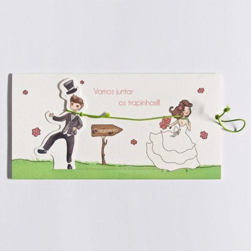 aniversario de bodas, Azul, bodas, bodas de papel, bodas de plata, Branco / Creme, bridal shower invitations, casament, casamento, casamiento, cheap wedding invitations, convite, convite batizado, convite casamento, convite cha de bebe, convite de casamento, convite de casamento acrílico, convite online, convites de casamento portugal, Convites Florais, Convites Simples / Modernos, invitaciones de bod, invitaciones de boda, invitaciones de boda acrílicas, invitation card, marriage card, marriage invitation, marriage invitation card, matrimonio civil, noche de boda, wedding, wedding card, wedding invitation card, wedding invitations