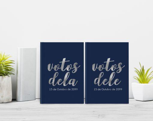 album-digital-foil-livro-de-honra-casamento