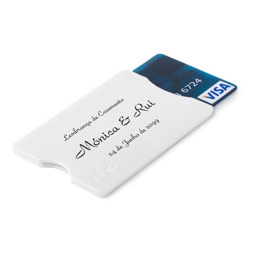 porta-cartões-personalizado-brindes-de-casamento