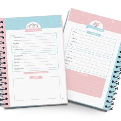 wedding planner para organizar casamentos