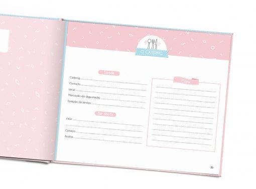 wedding-planner-planeador-de-casamentos