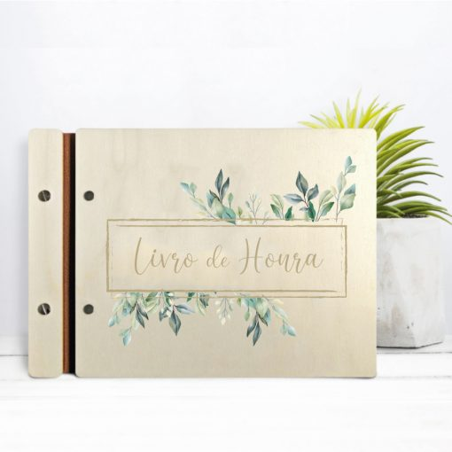 livro-de-honra-em-madeira-7
