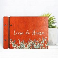 livro-de-honra-em-madeira-2