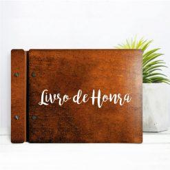 livro-de-honra-standard-madeira-3