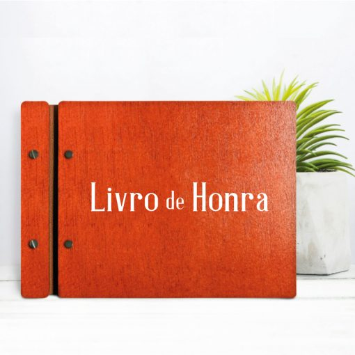 livro-de-honra-em-madeira-4