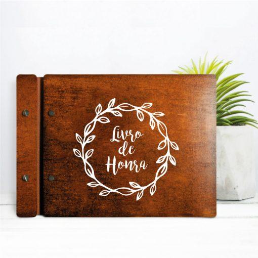 livro-de-honra-em-madeira-6