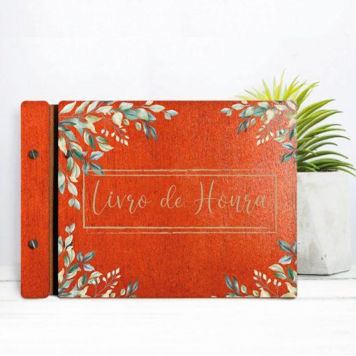 livro-de-honra-standard-madeira-8